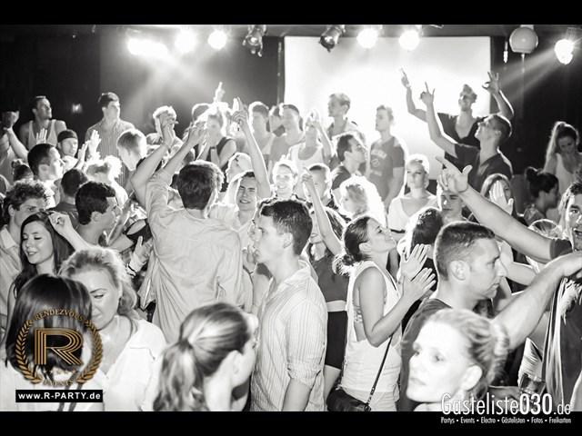 https://www.gaesteliste030.de/Partyfoto #5 Asphalt Berlin vom 03.08.2013