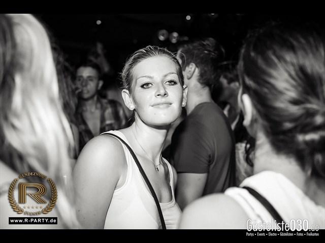 https://www.gaesteliste030.de/Partyfoto #49 Asphalt Berlin vom 03.08.2013