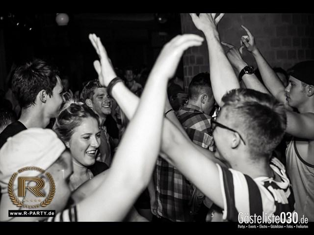 https://www.gaesteliste030.de/Partyfoto #7 Asphalt Berlin vom 03.08.2013