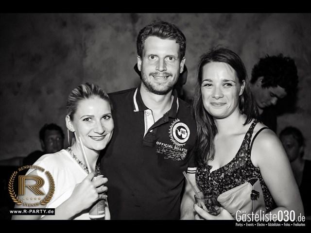https://www.gaesteliste030.de/Partyfoto #3 Asphalt Berlin vom 03.08.2013