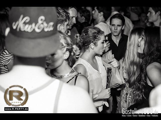 https://www.gaesteliste030.de/Partyfoto #75 Asphalt Berlin vom 03.08.2013