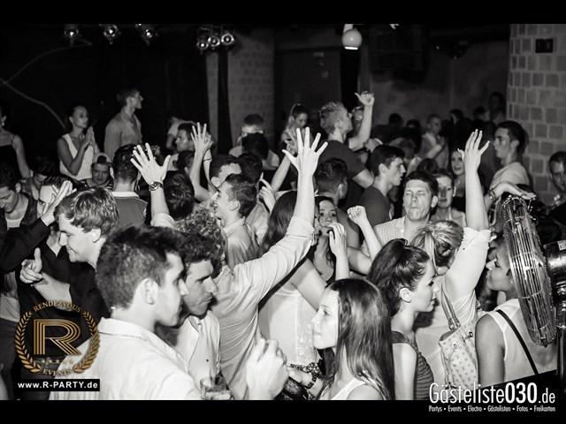 https://www.gaesteliste030.de/Partyfoto #80 Asphalt Berlin vom 03.08.2013