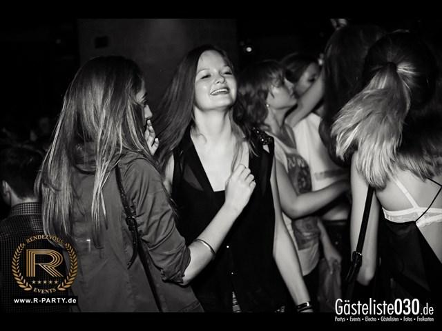 https://www.gaesteliste030.de/Partyfoto #58 Asphalt Berlin vom 03.08.2013