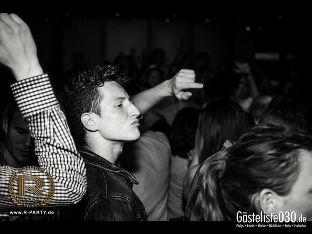 https://www.gaesteliste030.de/Partyfoto #74 Asphalt Berlin vom 03.08.2013