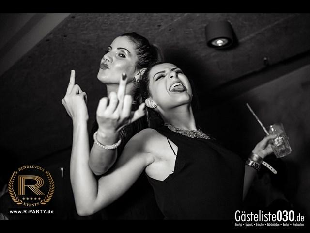 https://www.gaesteliste030.de/Partyfoto #28 Asphalt Berlin vom 03.08.2013