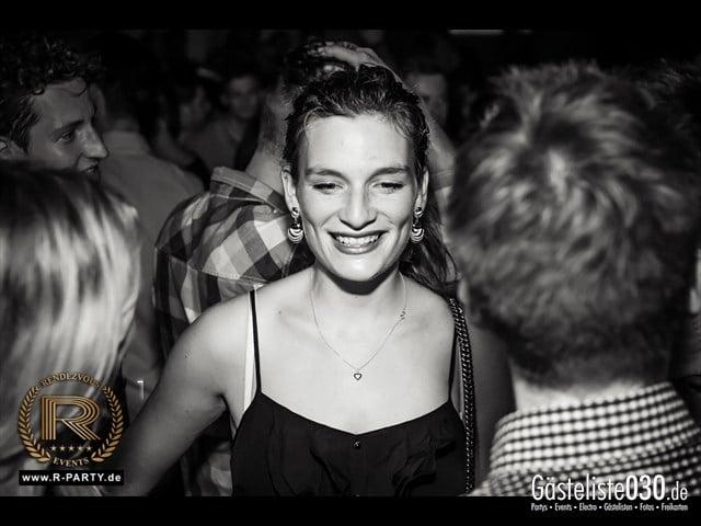 https://www.gaesteliste030.de/Partyfoto #4 Asphalt Berlin vom 03.08.2013