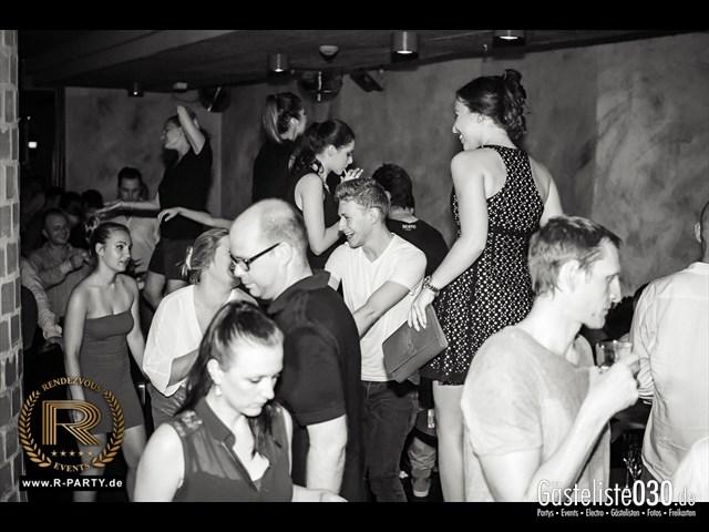 https://www.gaesteliste030.de/Partyfoto #84 Asphalt Berlin vom 03.08.2013