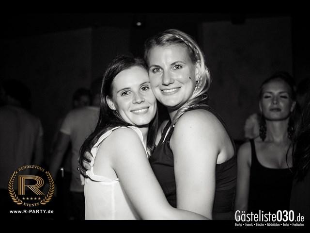 https://www.gaesteliste030.de/Partyfoto #19 Asphalt Berlin vom 03.08.2013