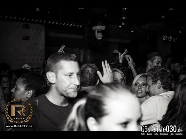 https://www.gaesteliste030.de/Partyfoto #77 Asphalt Berlin vom 03.08.2013