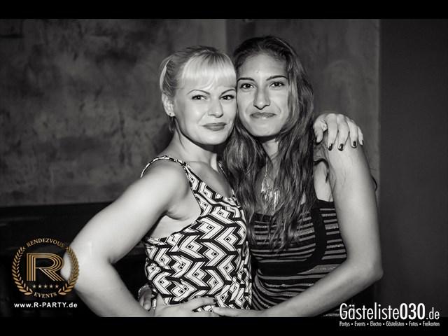 https://www.gaesteliste030.de/Partyfoto #86 Asphalt Berlin vom 03.08.2013