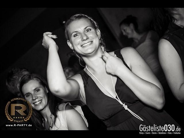 https://www.gaesteliste030.de/Partyfoto #69 Asphalt Berlin vom 03.08.2013