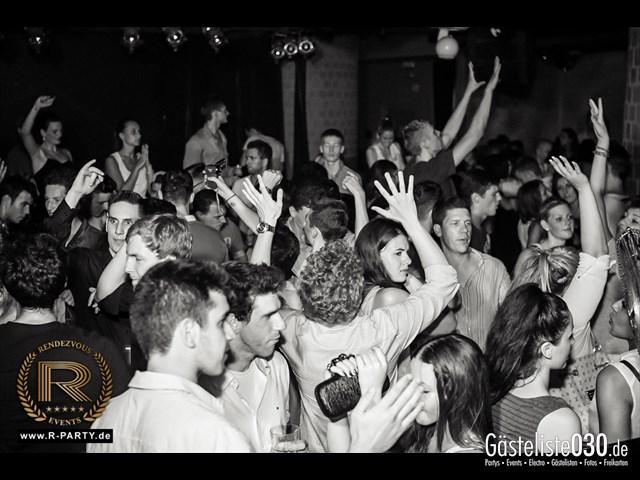 https://www.gaesteliste030.de/Partyfoto #22 Asphalt Berlin vom 03.08.2013