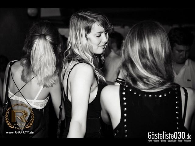 https://www.gaesteliste030.de/Partyfoto #56 Asphalt Berlin vom 03.08.2013