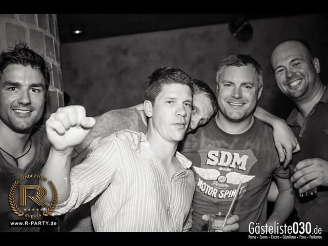 https://www.gaesteliste030.de/Partyfoto #53 Asphalt Berlin vom 03.08.2013