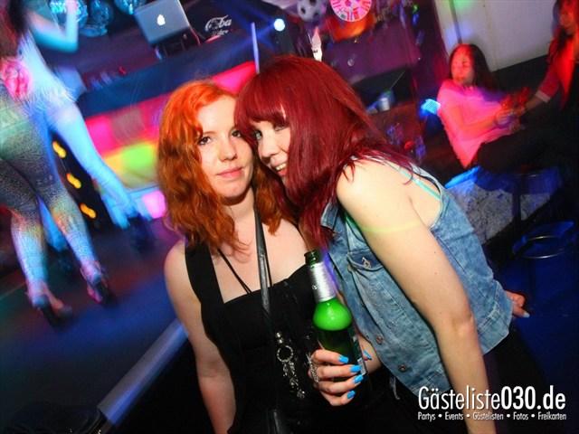 https://www.gaesteliste030.de/Partyfoto #37 Q-Dorf Berlin vom 12.06.2012
