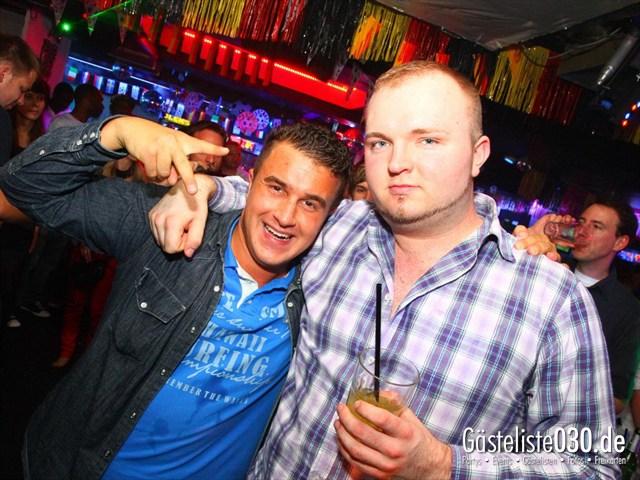 https://www.gaesteliste030.de/Partyfoto #24 Q-Dorf Berlin vom 12.06.2012