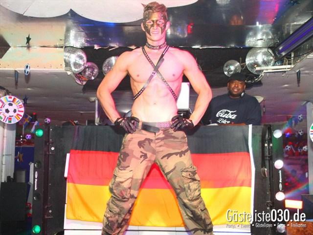 https://www.gaesteliste030.de/Partyfoto #12 Q-Dorf Berlin vom 12.06.2012