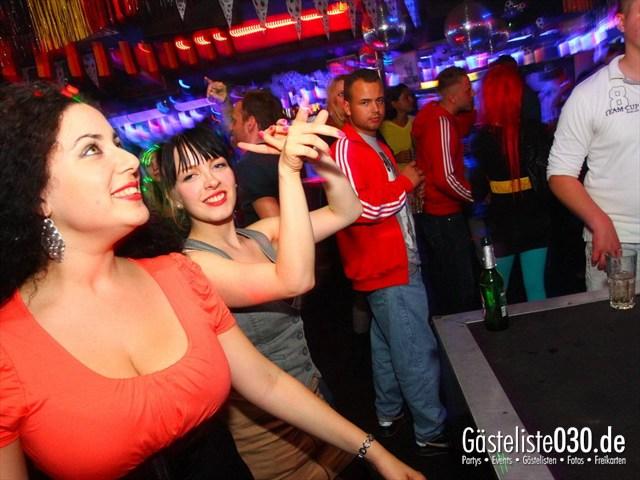 https://www.gaesteliste030.de/Partyfoto #42 Q-Dorf Berlin vom 12.06.2012