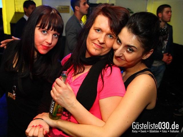 https://www.gaesteliste030.de/Partyfoto #45 Q-Dorf Berlin vom 12.06.2012