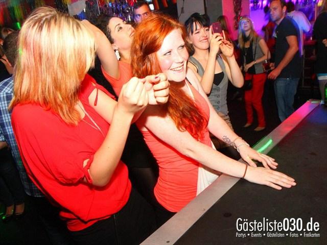 https://www.gaesteliste030.de/Partyfoto #8 Q-Dorf Berlin vom 12.06.2012
