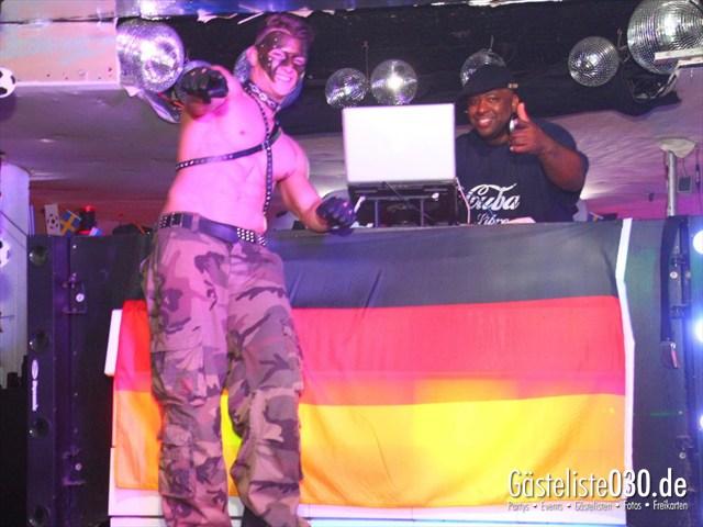 https://www.gaesteliste030.de/Partyfoto #44 Q-Dorf Berlin vom 12.06.2012
