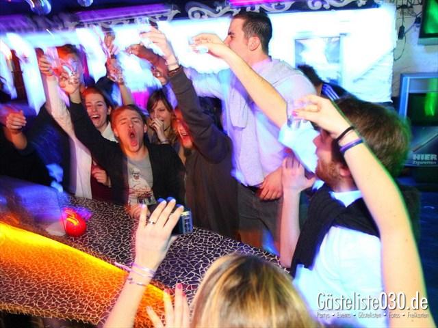 https://www.gaesteliste030.de/Partyfoto #21 Q-Dorf Berlin vom 12.06.2012