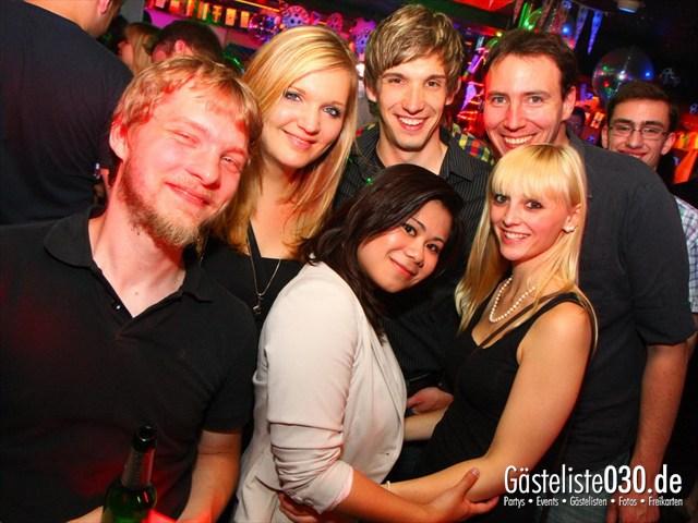 https://www.gaesteliste030.de/Partyfoto #13 Q-Dorf Berlin vom 12.06.2012