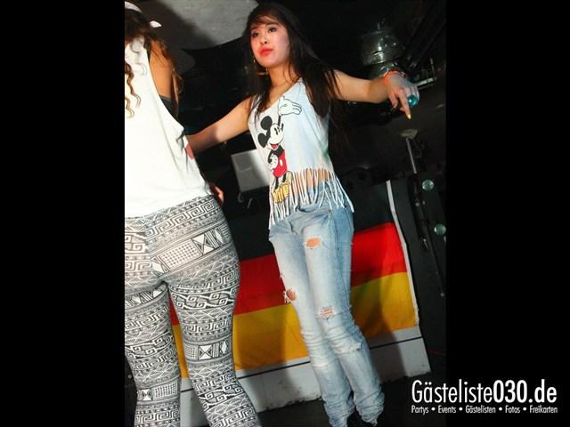 https://www.gaesteliste030.de/Partyfoto #34 Q-Dorf Berlin vom 12.06.2012