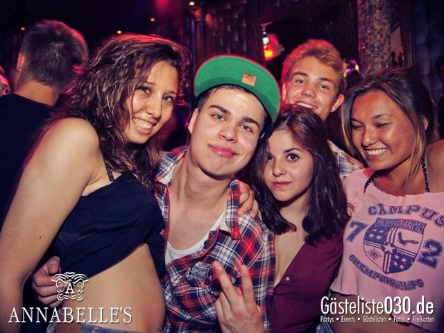 https://www.gaesteliste030.de/Partyfoto #16 Annabelle's Berlin vom 27.07.2012