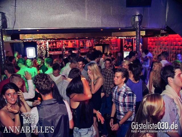 https://www.gaesteliste030.de/Partyfoto #26 Annabelle's Berlin vom 27.07.2012
