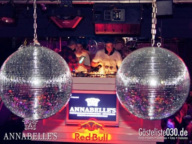 https://www.gaesteliste030.de/Partyfoto #4 Annabelle's Berlin vom 27.07.2012
