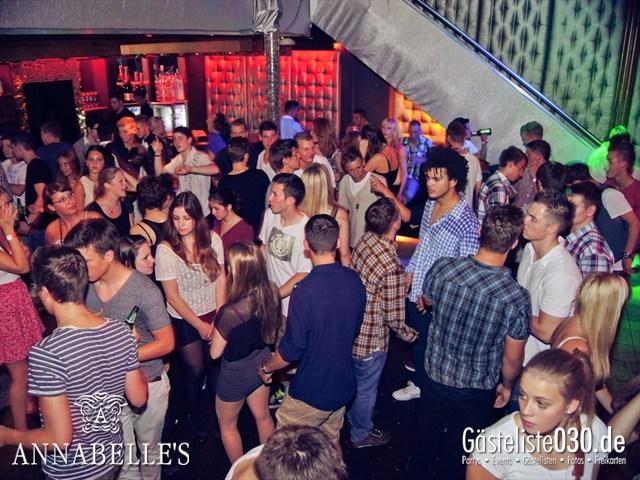 https://www.gaesteliste030.de/Partyfoto #34 Annabelle's Berlin vom 27.07.2012