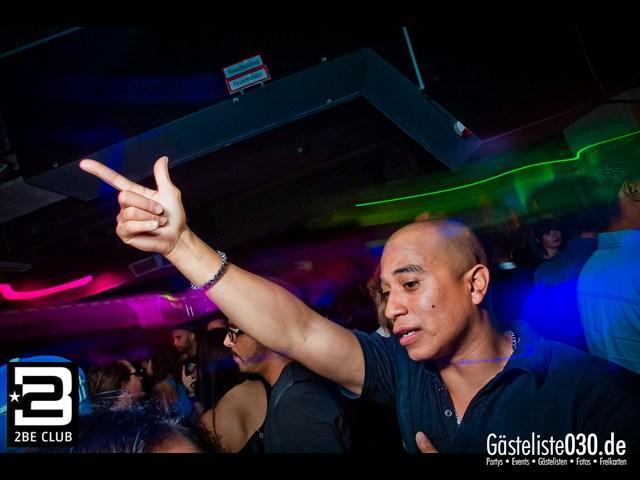 https://www.gaesteliste030.de/Partyfoto #87 2BE Club Berlin vom 06.10.2012