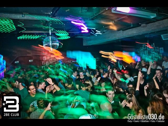 https://www.gaesteliste030.de/Partyfoto #29 2BE Club Berlin vom 06.10.2012