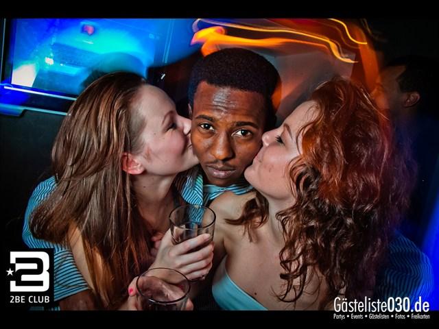 https://www.gaesteliste030.de/Partyfoto #3 2BE Club Berlin vom 06.10.2012