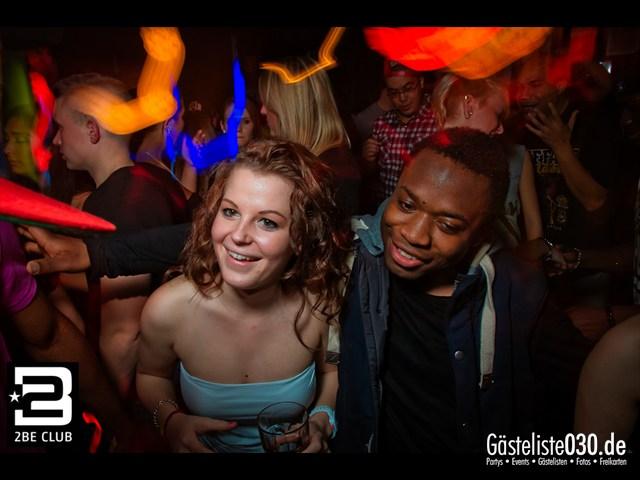 https://www.gaesteliste030.de/Partyfoto #176 2BE Club Berlin vom 06.10.2012