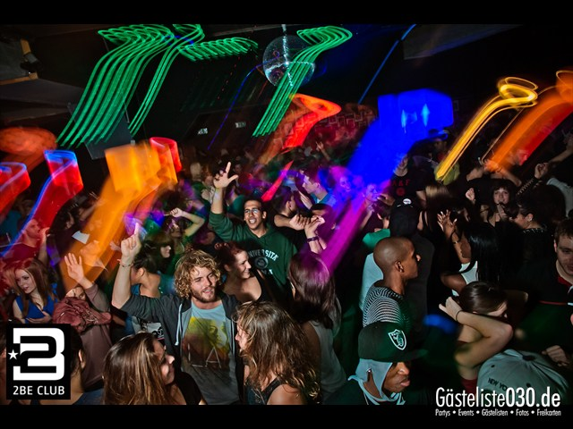 https://www.gaesteliste030.de/Partyfoto #52 2BE Club Berlin vom 06.10.2012