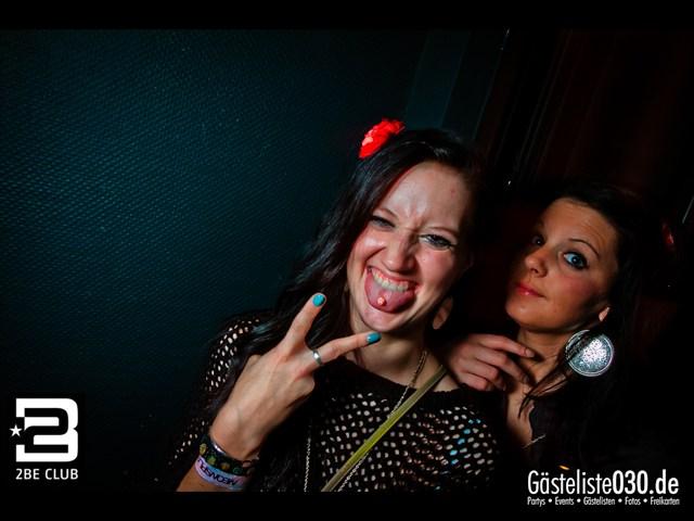 https://www.gaesteliste030.de/Partyfoto #33 2BE Club Berlin vom 06.10.2012