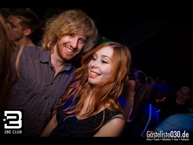 https://www.gaesteliste030.de/Partyfoto #54 2BE Club Berlin vom 06.10.2012