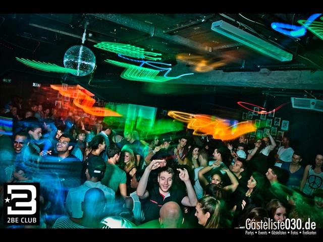 https://www.gaesteliste030.de/Partyfoto #41 2BE Club Berlin vom 06.10.2012