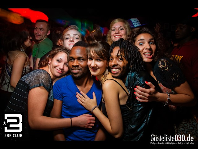 https://www.gaesteliste030.de/Partyfoto #184 2BE Club Berlin vom 06.10.2012