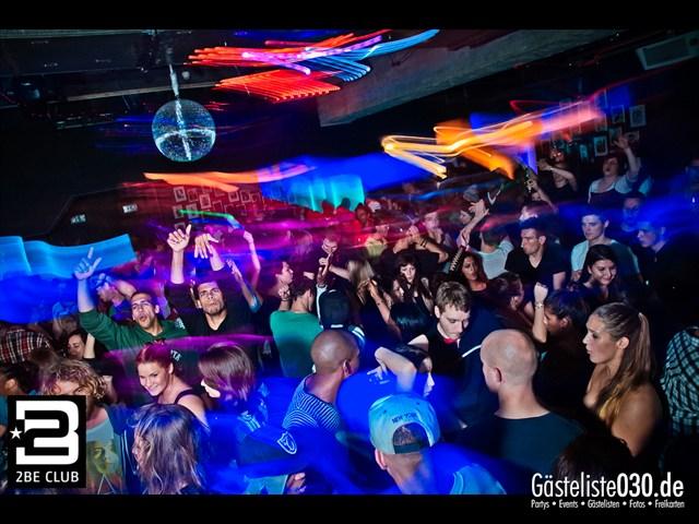 https://www.gaesteliste030.de/Partyfoto #123 2BE Club Berlin vom 06.10.2012