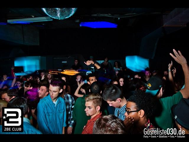https://www.gaesteliste030.de/Partyfoto #127 2BE Club Berlin vom 06.10.2012