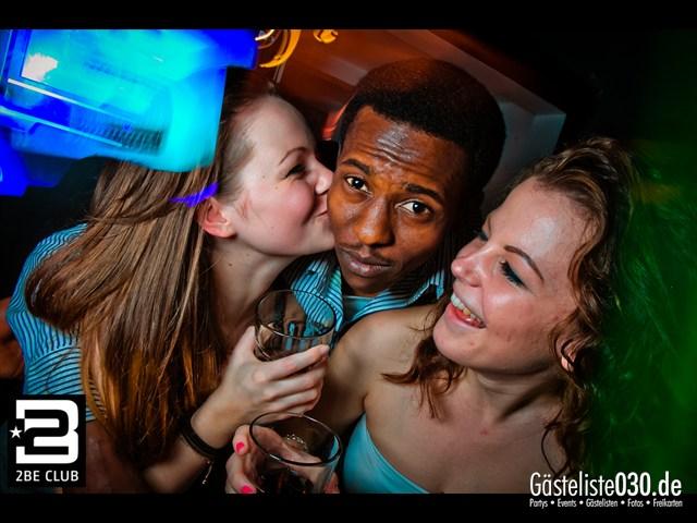 https://www.gaesteliste030.de/Partyfoto #70 2BE Club Berlin vom 06.10.2012