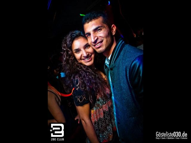 https://www.gaesteliste030.de/Partyfoto #47 2BE Club Berlin vom 06.10.2012
