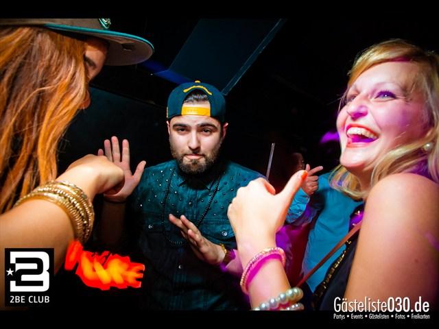 https://www.gaesteliste030.de/Partyfoto #8 2BE Club Berlin vom 06.10.2012