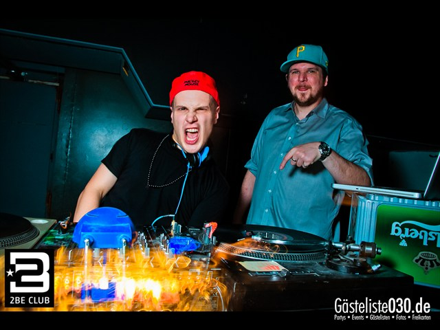 https://www.gaesteliste030.de/Partyfoto #49 2BE Club Berlin vom 06.10.2012