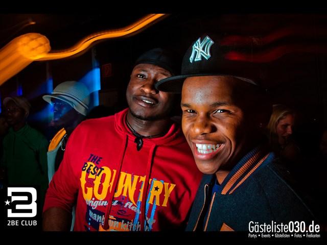 https://www.gaesteliste030.de/Partyfoto #93 2BE Club Berlin vom 06.10.2012