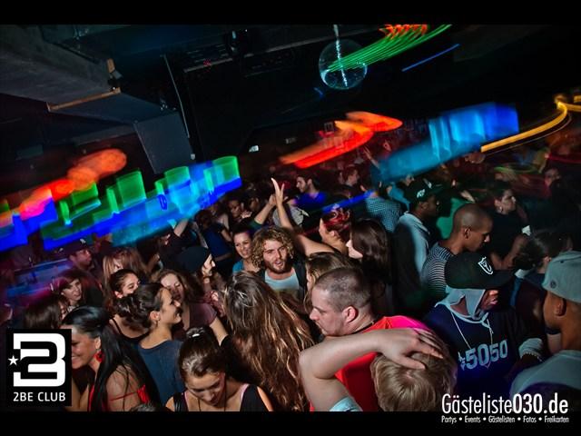 https://www.gaesteliste030.de/Partyfoto #152 2BE Club Berlin vom 06.10.2012