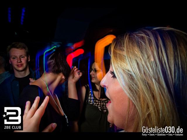 https://www.gaesteliste030.de/Partyfoto #68 2BE Club Berlin vom 06.10.2012